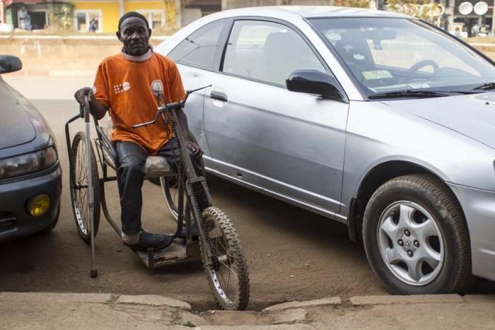 20141223_Cameroon_Peace Corps_Bamenda_1609