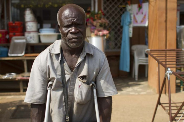 20141223_Cameroon_Peace Corps_Bamenda_1616