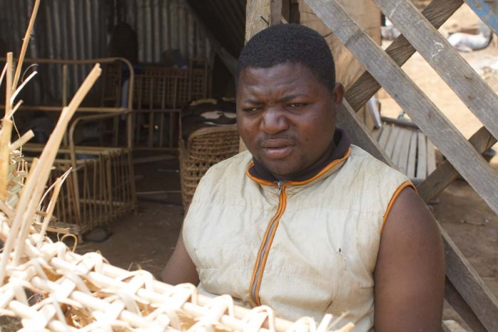 20141223_Cameroon_Peace Corps_Bamenda_1618
