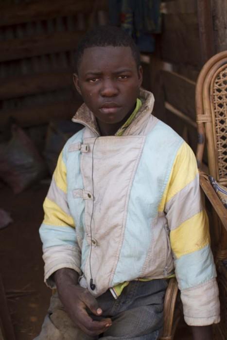 20141223_Cameroon_Peace Corps_Bamenda_1623