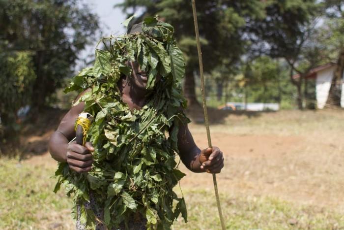 20141230_Cameroon_Peace Corps_Bamenda_2587