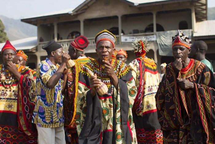 20141230_Cameroon_Peace Corps_Bamenda_2627