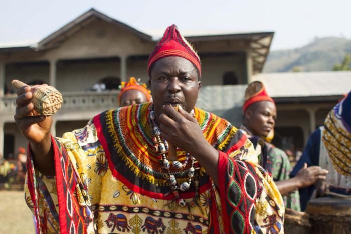 20141230_Cameroon_Peace Corps_Bamenda_2635