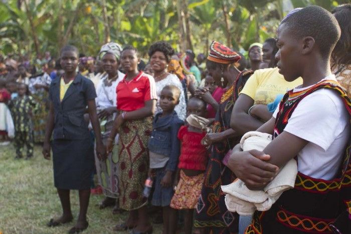 20141230_Cameroon_Peace Corps_Bamenda_2786