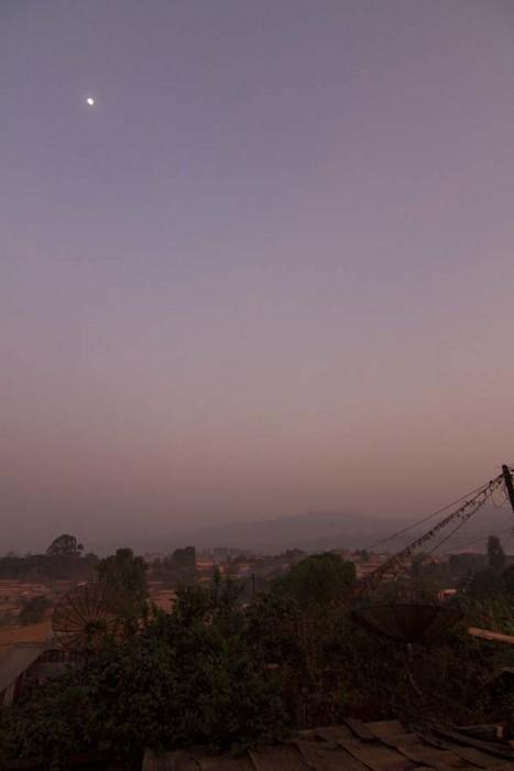 20141231_Peace Corps_Cameroon_Bamenda_2847