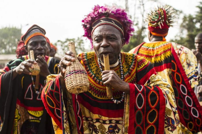 20150107_Bamenda_Cameroon_Peace Corps_2928