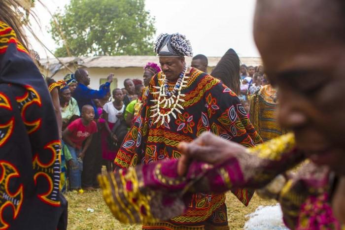 20150107_Bamenda_Cameroon_Peace Corps_3044
