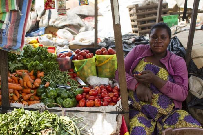 20150129_Peace Corps_Bamenda_Cameroon_3215
