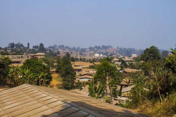 20150203_Peace Corps_Bamenda_Cameroon_3344_1