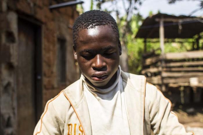 20150205_Peace Corps_Bamenda_Cameroon_3256