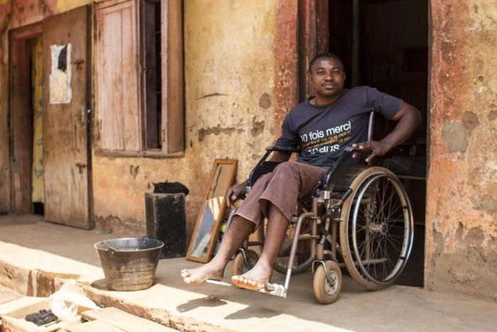 20150205_Peace Corps_Bamenda_Cameroon_3295