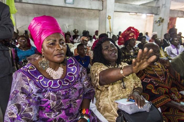 20150207_Peace Corps_Cameroon_Bamenda_3630