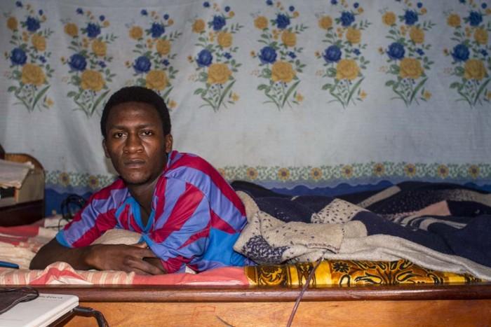 20150208_Peace Corps_Cameroon_Bamenda_3483