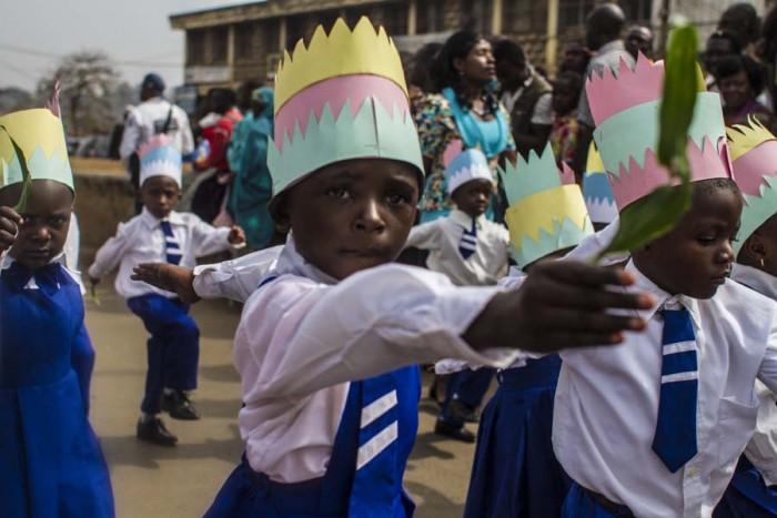 20150211_Peace Corps_Cameroon_Bamenda_3354