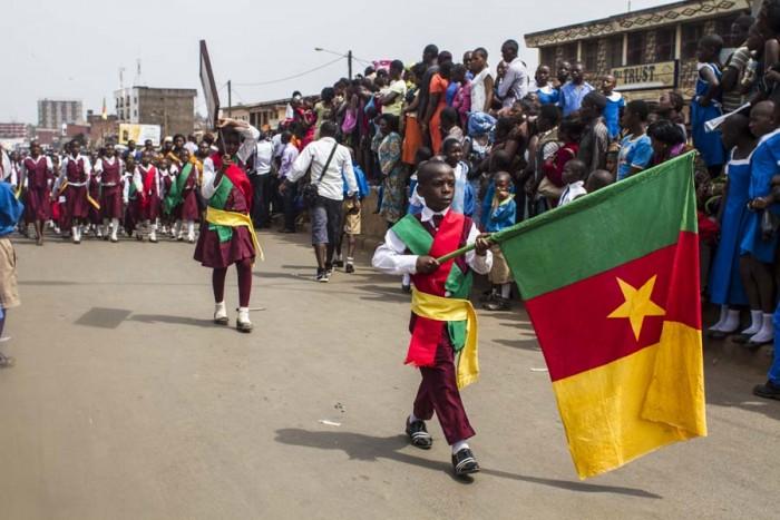 20150211_Peace Corps_Cameroon_Bamenda_3403