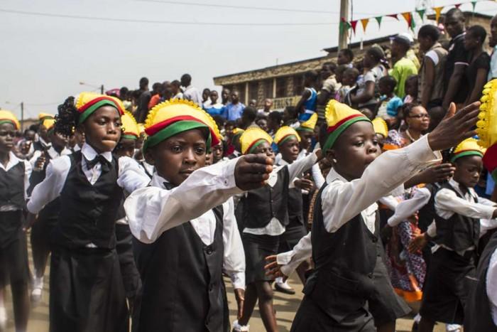20150211_Peace Corps_Cameroon_Bamenda_3407