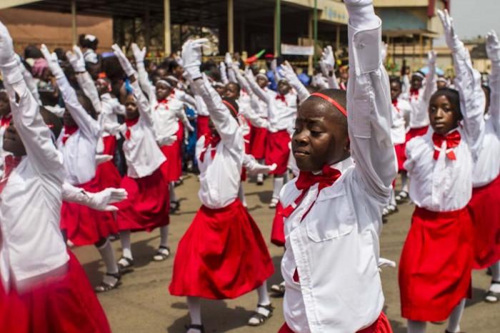 20150211_Peace Corps_Cameroon_Bamenda_3426