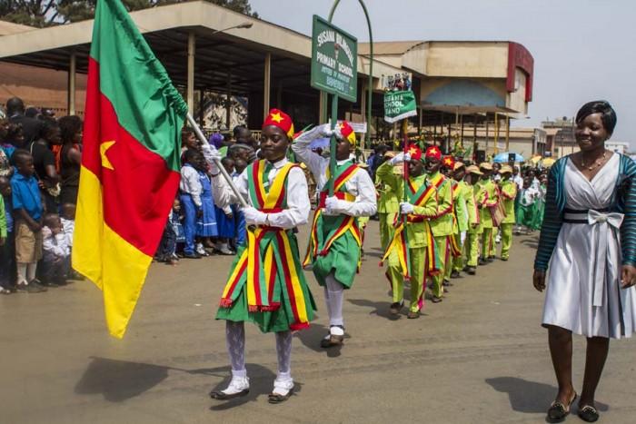20150211_Peace Corps_Cameroon_Bamenda_3428