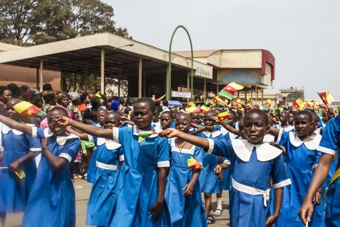 20150211_Peace Corps_Cameroon_Bamenda_3437