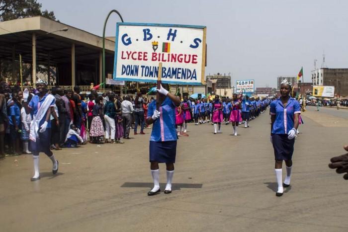 20150211_Peace Corps_Cameroon_Bamenda_3458