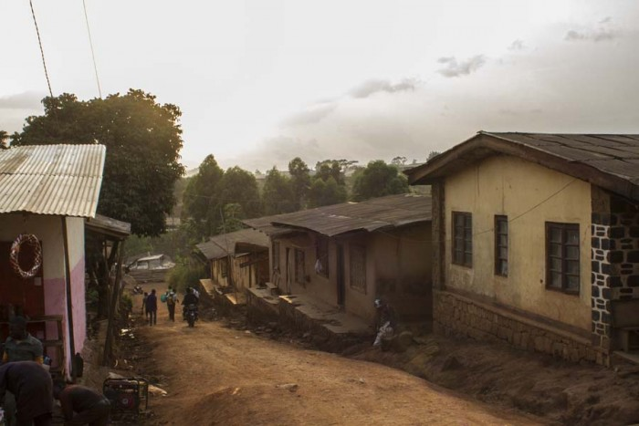 20150219_Peace Corps_Cameroon_Bamenda_3754