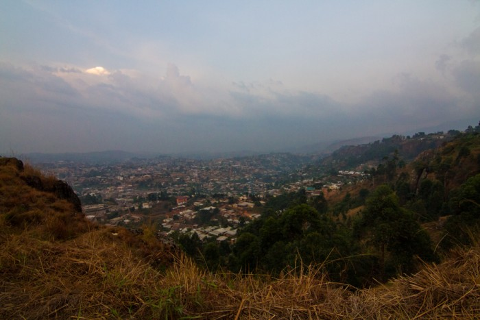 20150221_Peace Corps_Cameroon_Bamenda_3894_1