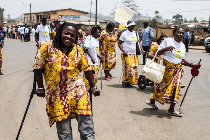 20150308_Peace Corps_Cameroon_Bamenda_4638