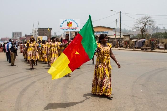 20150308_Peace Corps_Cameroon_Bamenda_4672