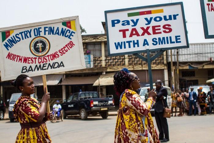 20150308_Peace Corps_Cameroon_Bamenda_4683