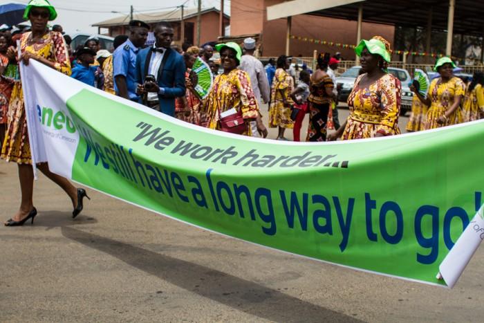 20150308_Peace Corps_Cameroon_Bamenda_4740