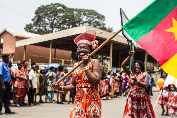 20150308_Peace Corps_Cameroon_Bamenda_4792