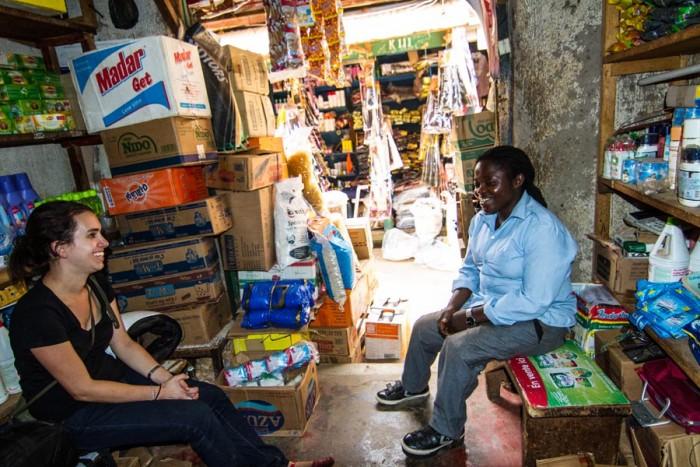 20150417_Peace Corps_Cameroon_Bamenda_4829