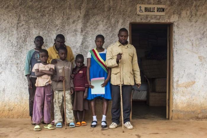 20150218_Peace Corps_Cameroon_Bamenda_3765