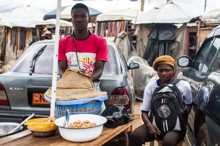20150728_Peace Corps_Cameroon_Bamenda_5524