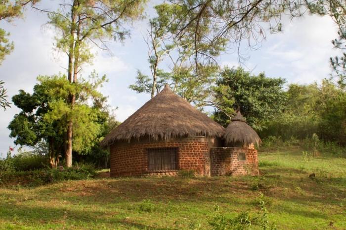 20150508_Peace Corps_Cameroon_Bamenda_5480