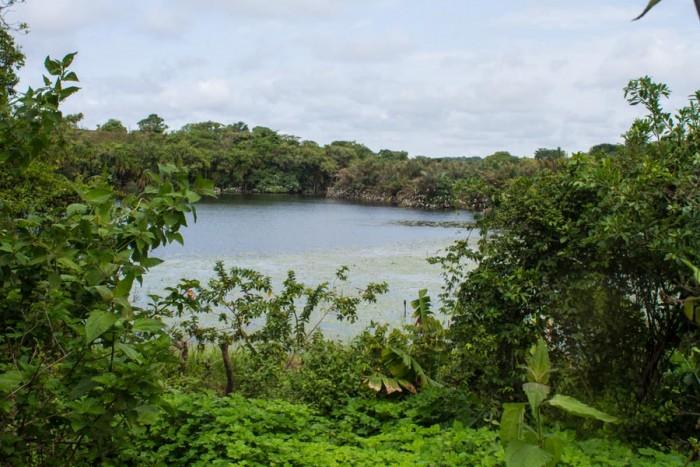 20150509_Peace Corps_Cameroon_Bamenda_5096