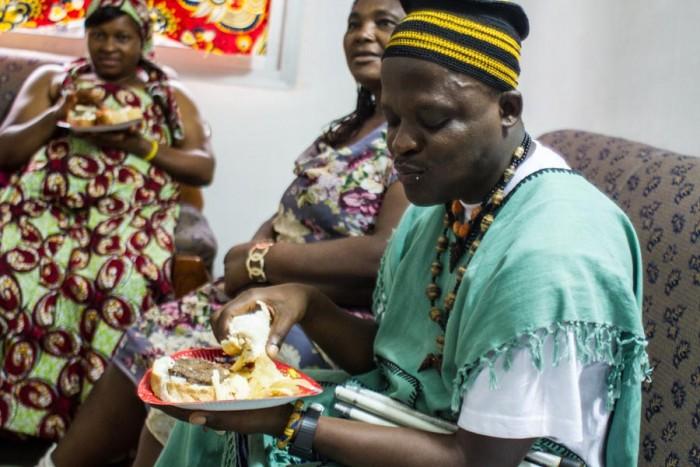 20150704_Peace Corps_Cameroon_Bamenda_5241
