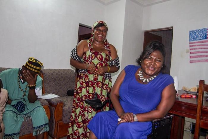 20150704_Peace Corps_Cameroon_Bamenda_5275