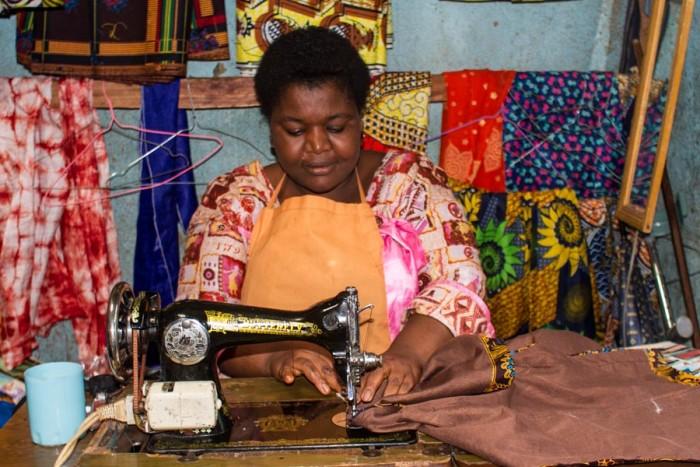 20150723_Peace Corps_Cameroon_Bamenda_5564