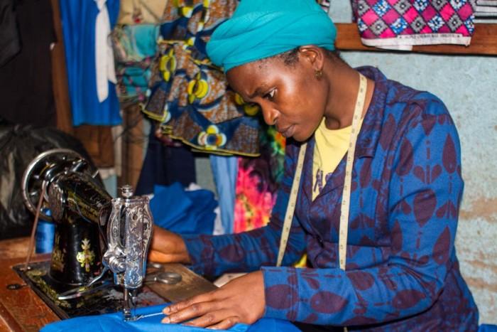 20150723_Peace Corps_Cameroon_Bamenda_5570