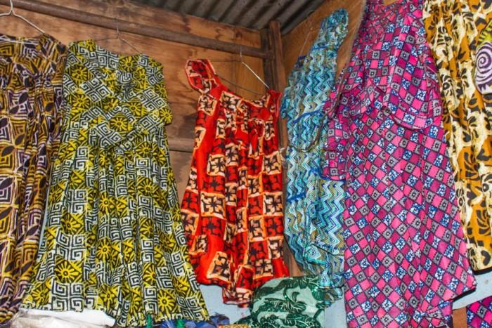 20150723_Peace Corps_Cameroon_Bamenda_5572