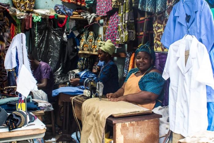 20150728_Peace Corps_Cameroon_Bamenda_5518