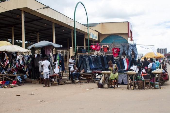 20150728_Peace Corps_Cameroon_Bamenda_5525