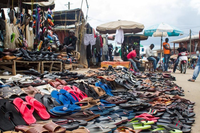20150728_Peace Corps_Cameroon_Bamenda_5529
