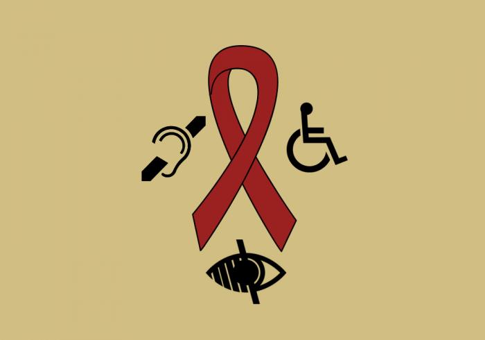 disability-hiv