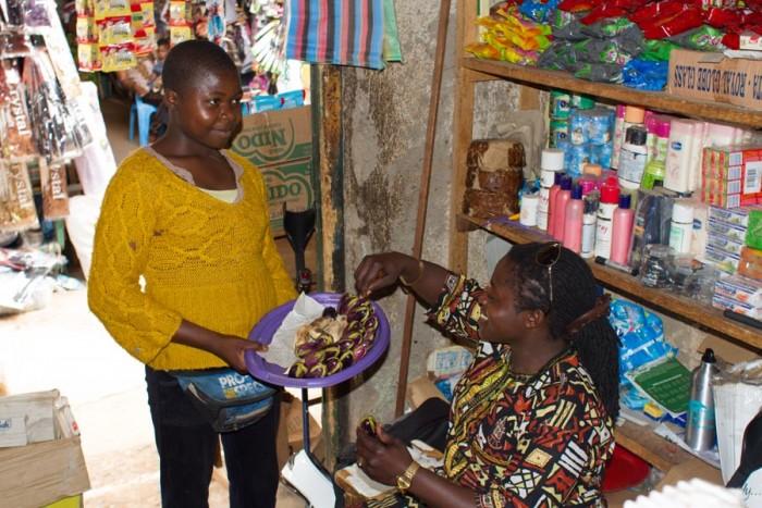 20150722_Peace Corps_Cameroon_Bamenda_5587