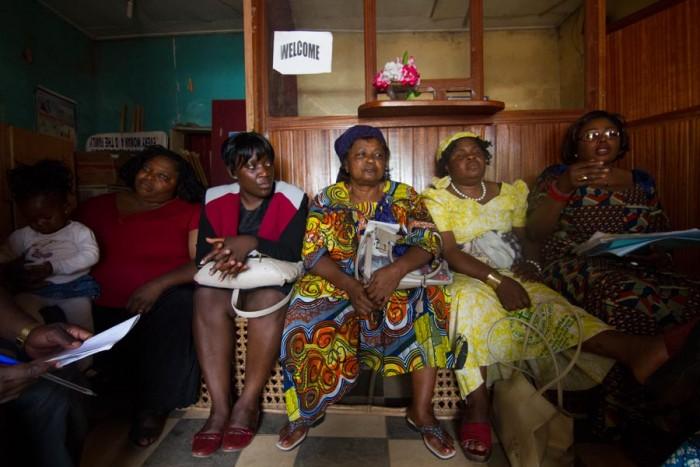 20150809_Peace Corps_Cameroon_Bamenda_5601