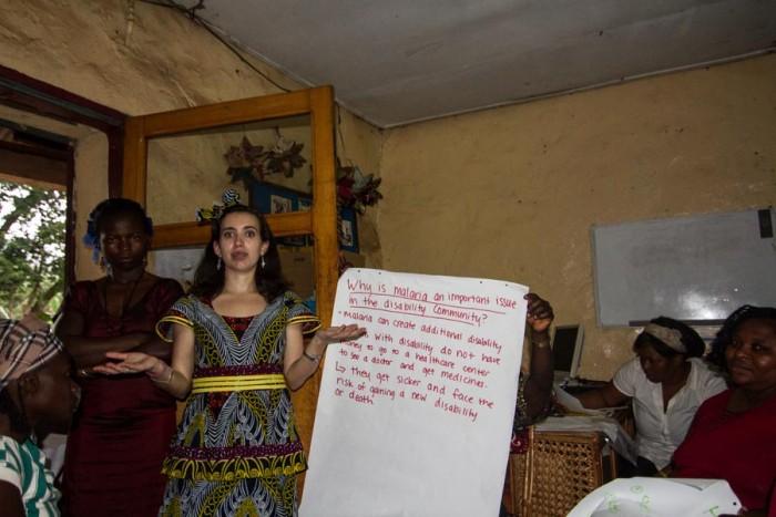 20150809_Peace Corps_Cameroon_Bamenda_5627