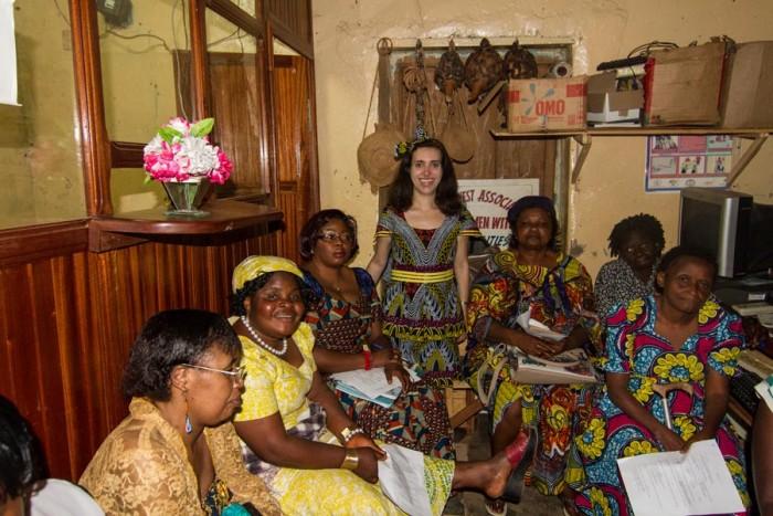 20150809_Peace Corps_Cameroon_Bamenda_5636
