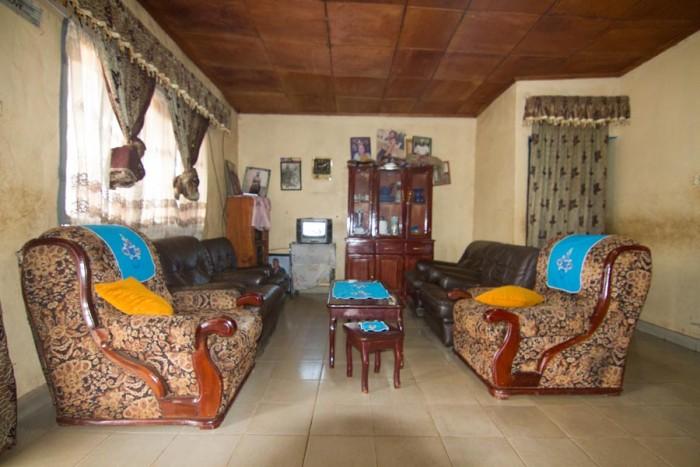20150817_Peace Corps_Bamenda_Cameroon_5798